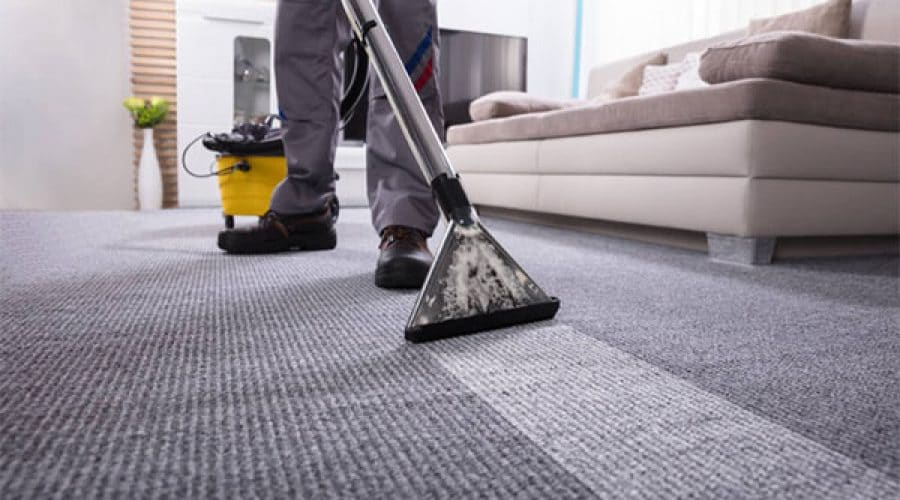 carpet cleaning hepa vacuum