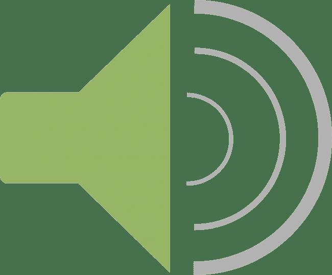 speaker, sound, loud